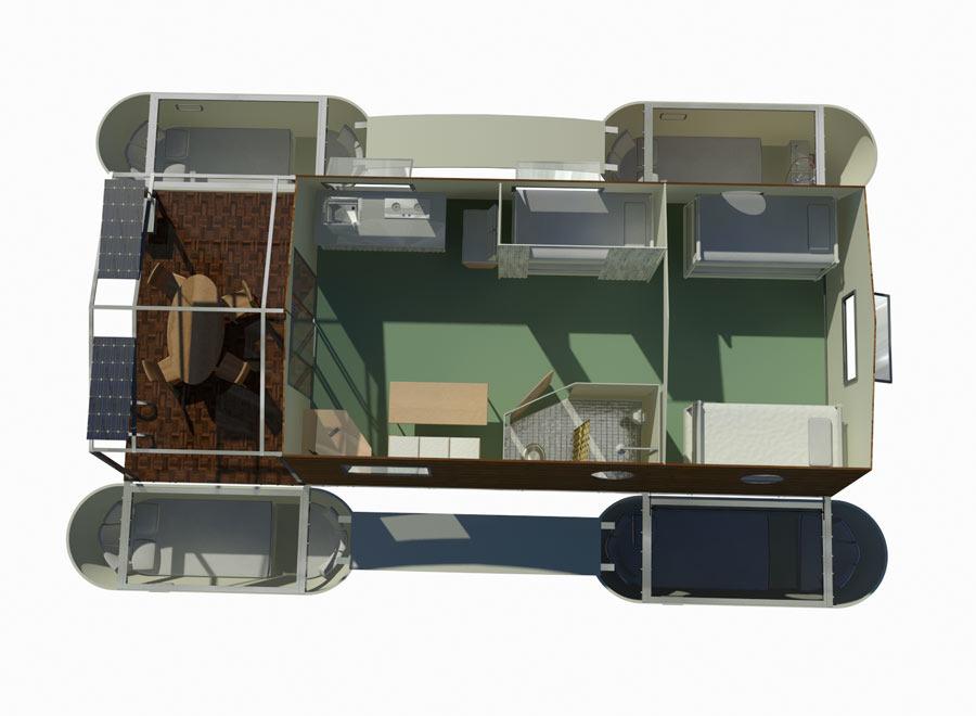 1437148110-16-Option-4-cabines-coques-et-1-cabine-maitre