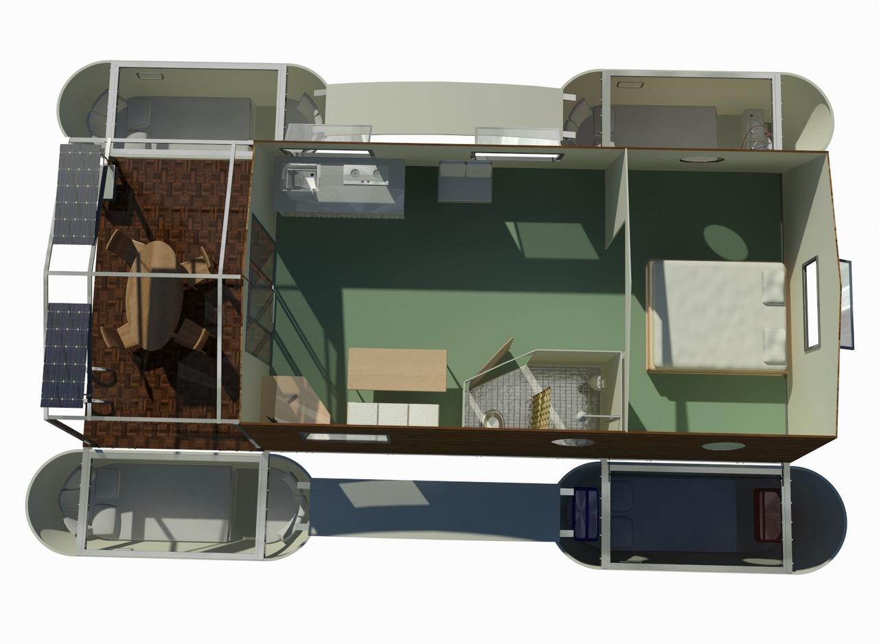 1438765905-Option-4-cabines-coques-et-1-cabine-maitre