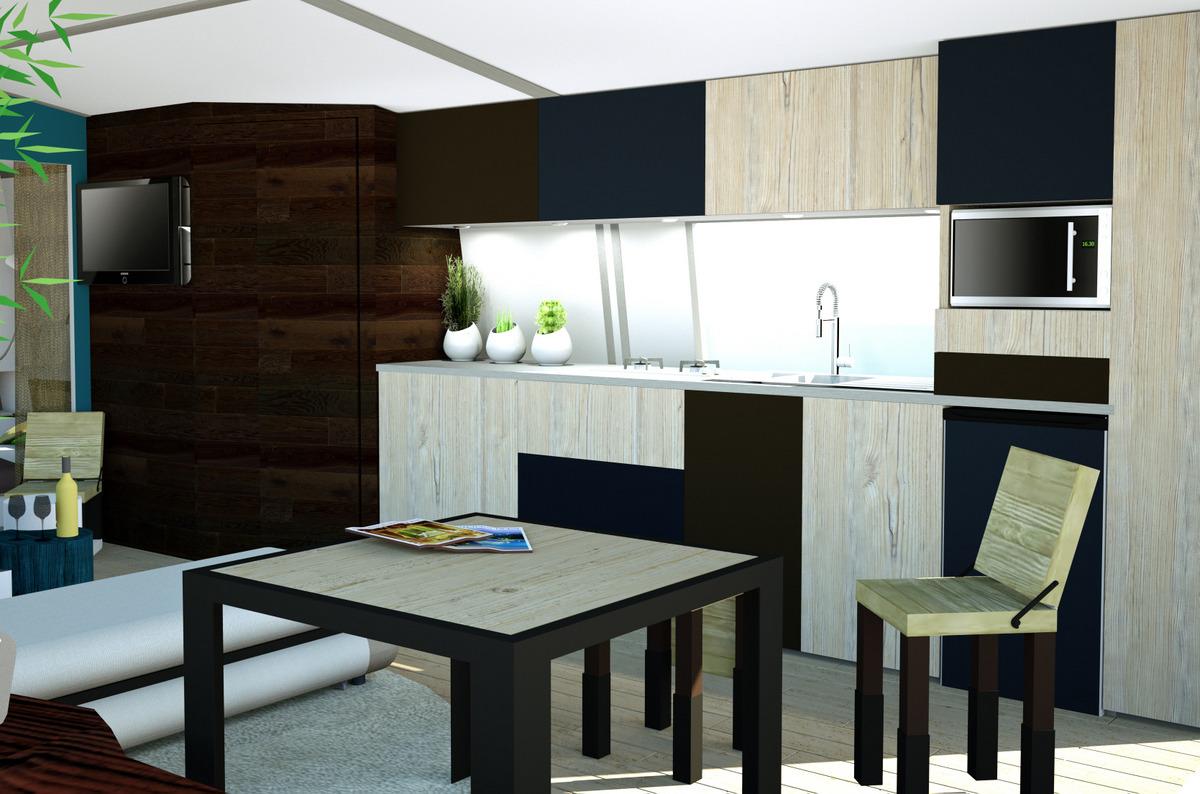 1438766965-Fareia-cuisine-1