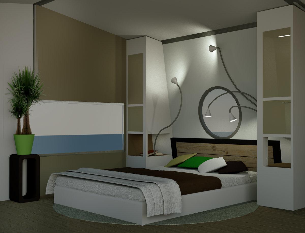 1438767619-fareia-chambre-sans-les-cloisons-1
